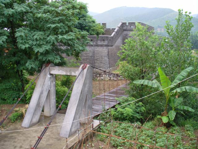 hanzhong007