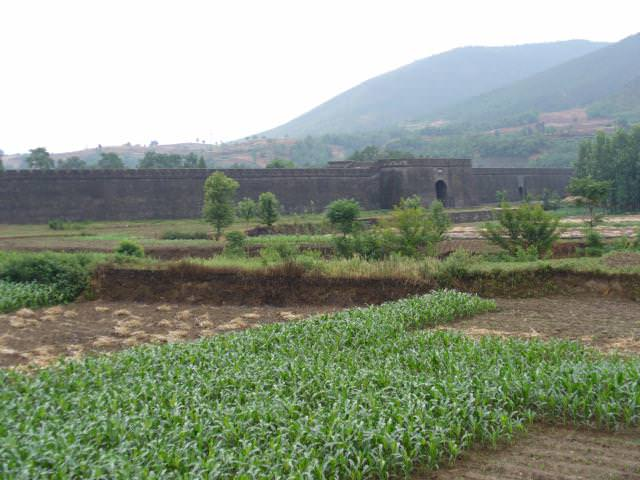 hanzhong008