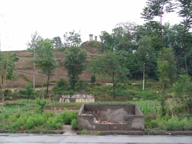 hanzhong009