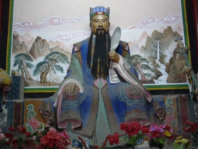 hanzhong013