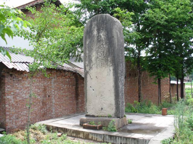 hanzhong016