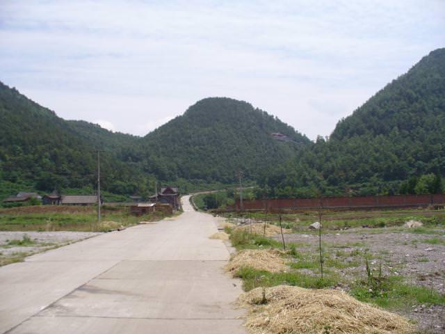 hanzhong020