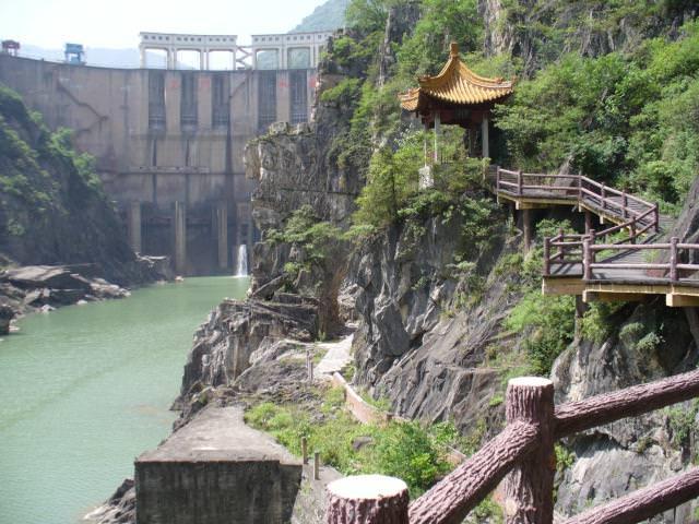 hanzhong025