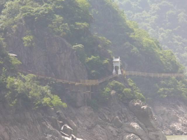 hanzhong026
