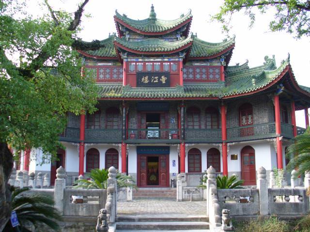 hanzhong027