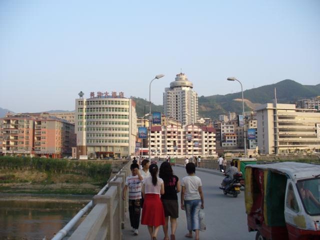 hanzhong037