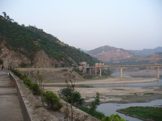 hanzhong039