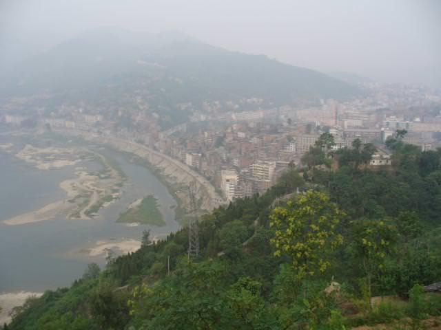 hanzhong043