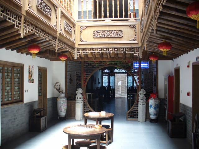 hanzhong056