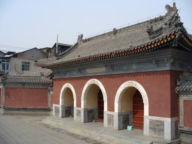 beijing102