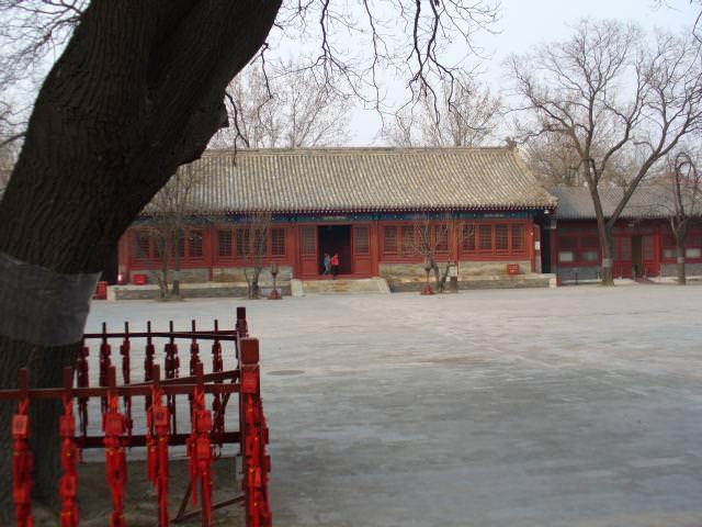 beijing149