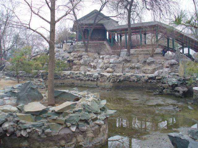 beijing156