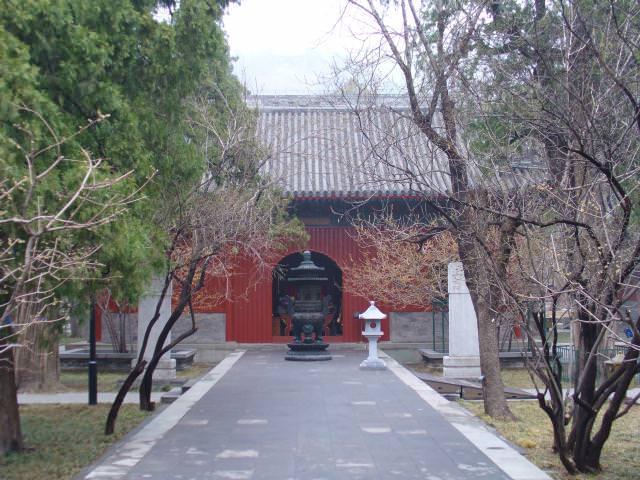 beijing167