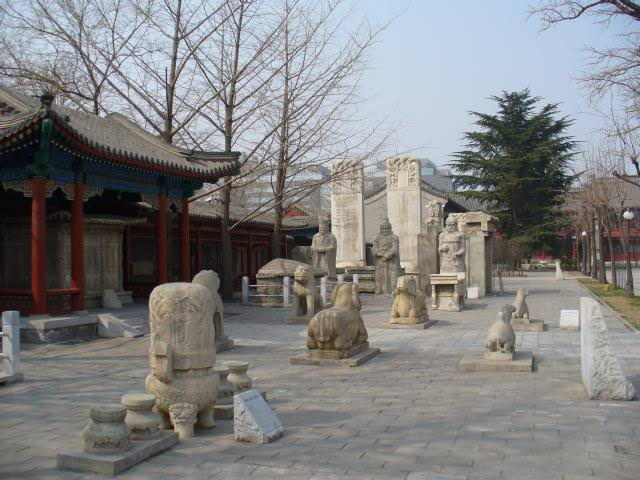 beijing183