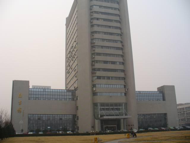 beijing191
