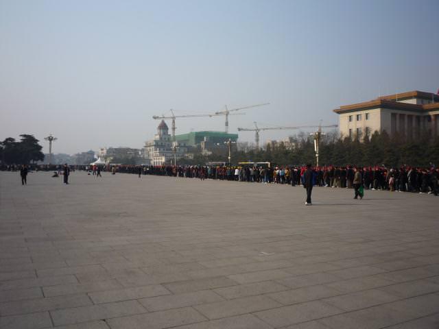 beijing2009_018