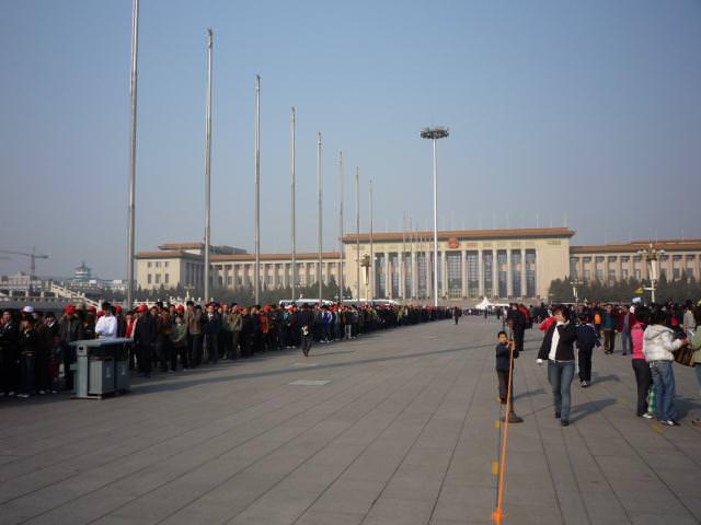 beijing2009_020