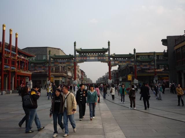 beijing2009_024