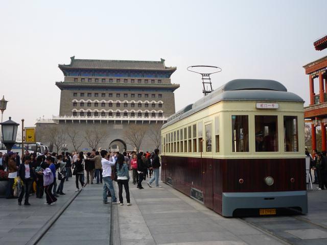 beijing2009_025