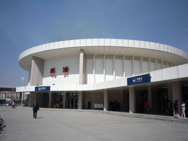 beijing2009_033