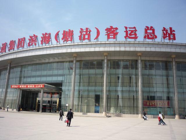 beijing2009_038