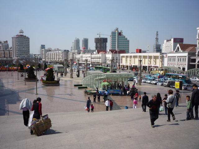beijing2009_041