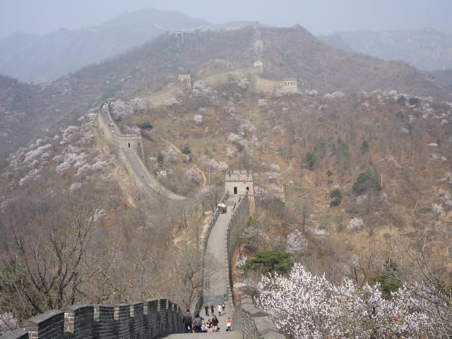 beijing2009_053
