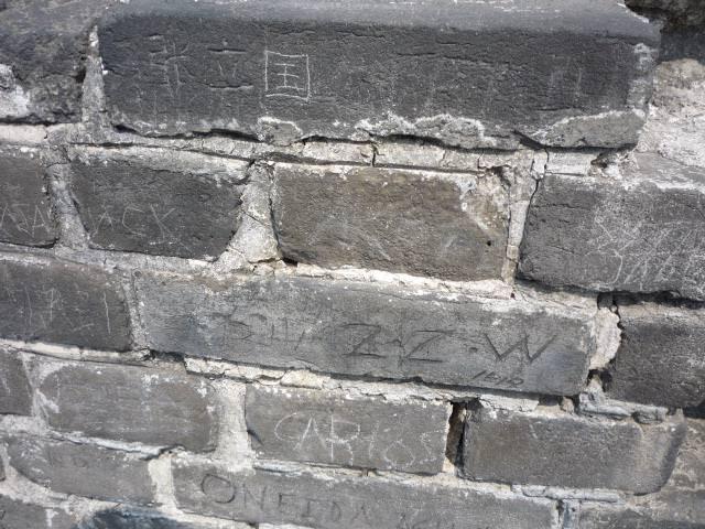 beijing2009_054