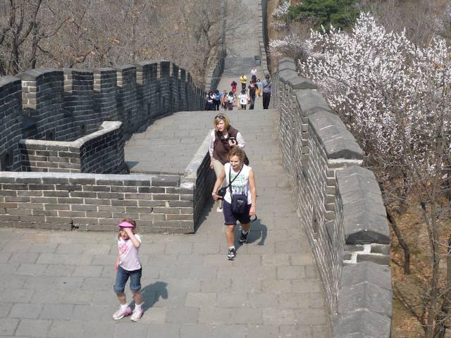 beijing2009_055