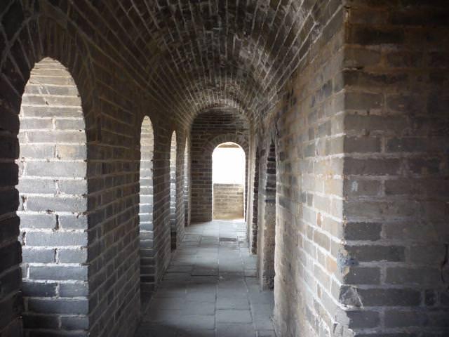 beijing2009_056