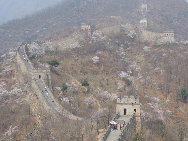 beijing2009_057