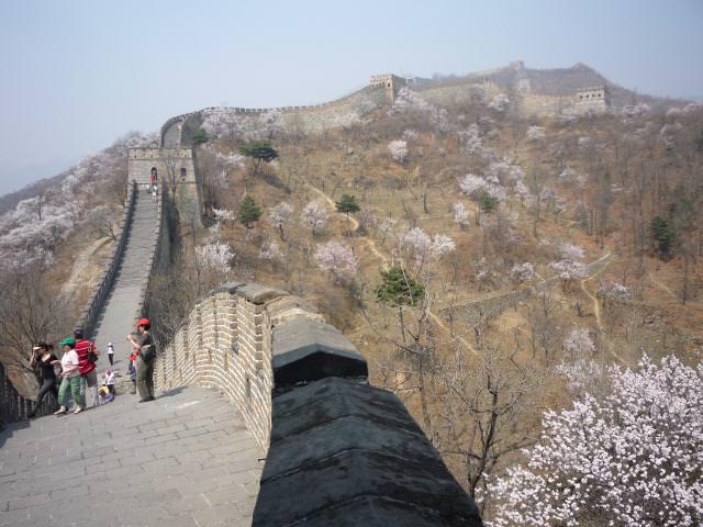 beijing2009_058