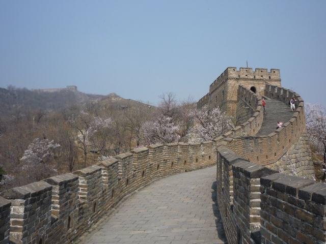 beijing2009_059