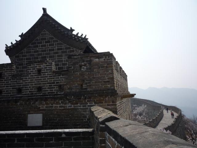 beijing2009_063