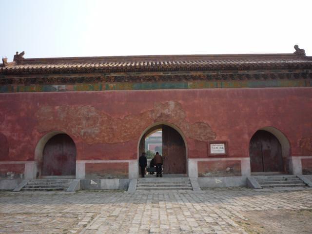 beijing2009_073