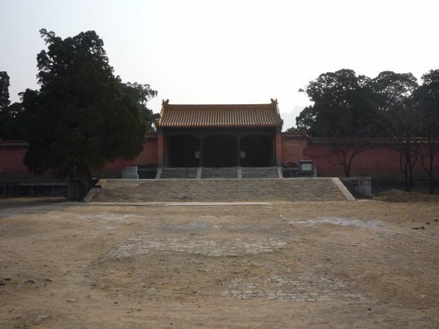 beijing2009_076