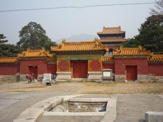 beijing2009_085