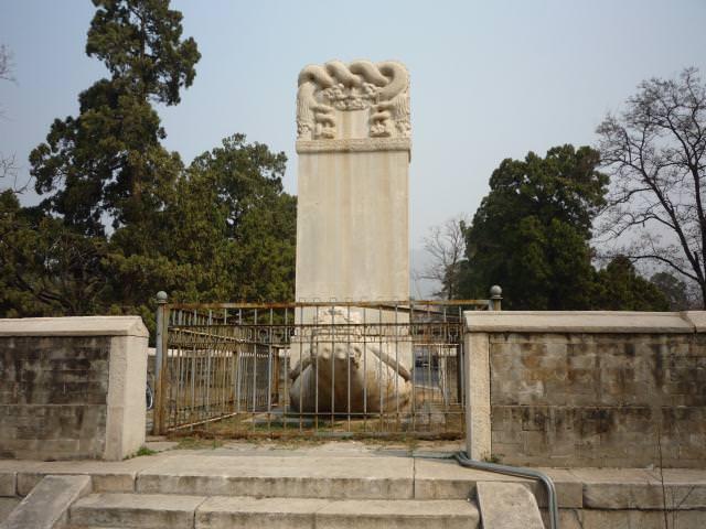 beijing2009_090