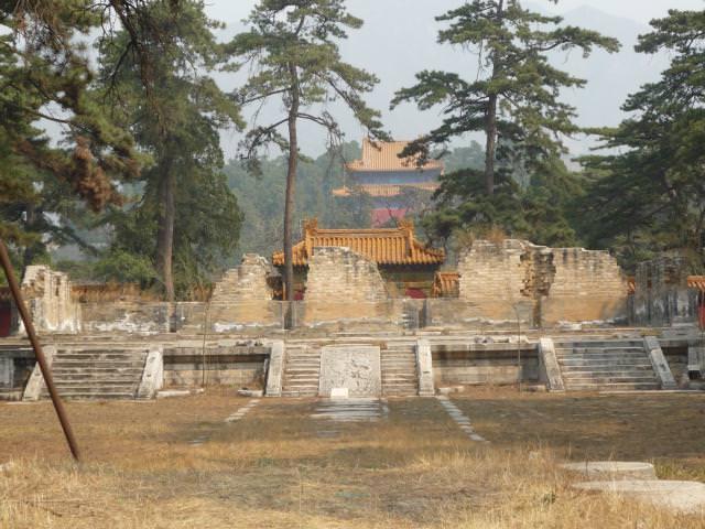 beijing2009_094