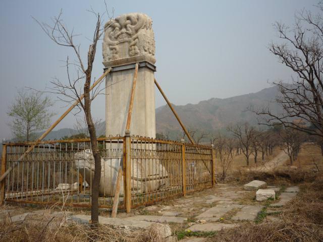 beijing2009_095