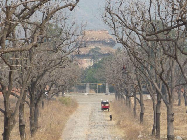 beijing2009_096