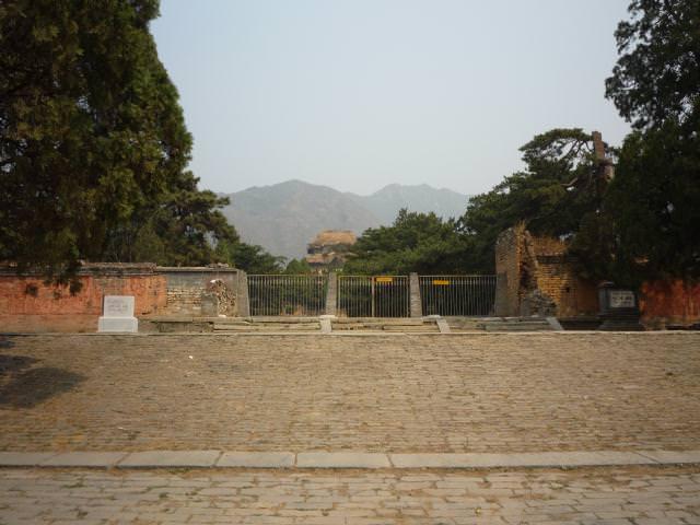 beijing2009_099