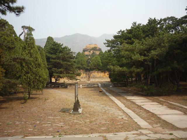 beijing2009_100