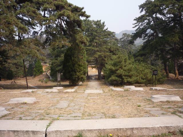 beijing2009_106