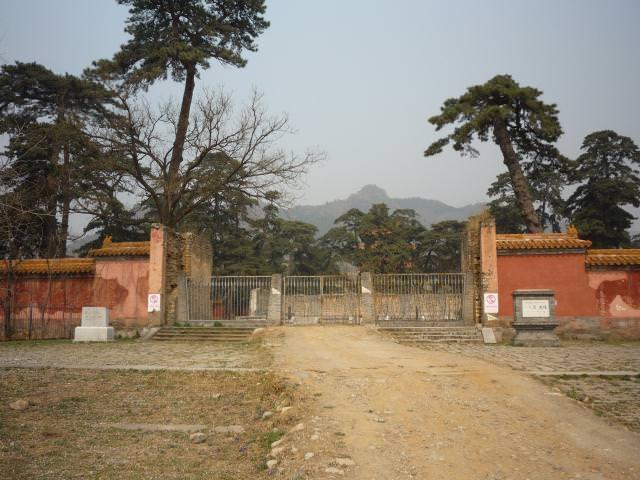beijing2009_109