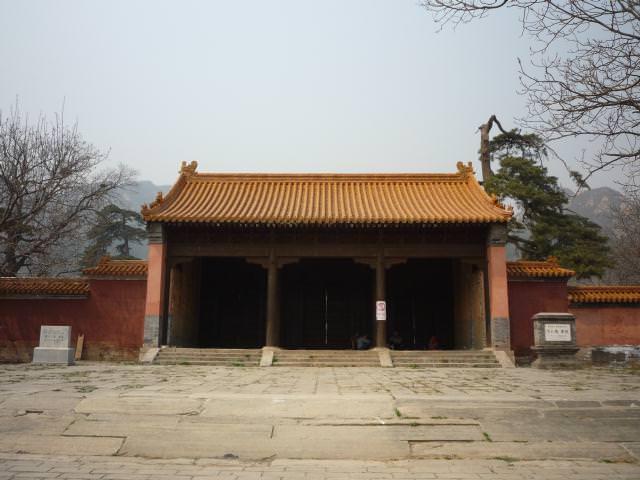 beijing2009_115