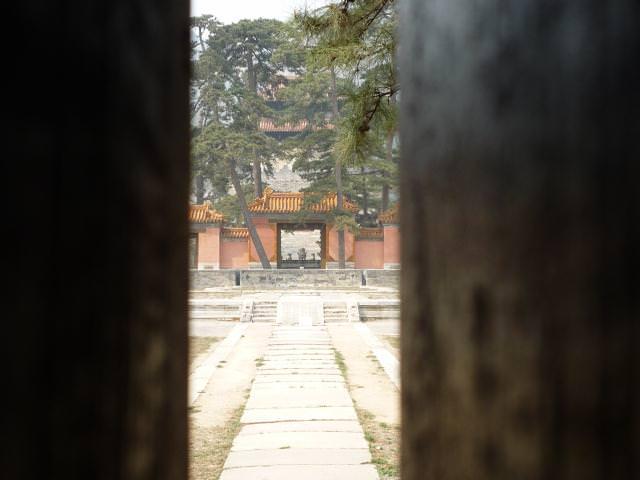 beijing2009_118