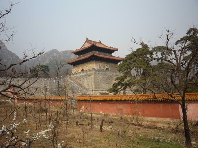 beijing2009_119