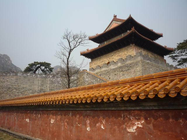 beijing2009_122