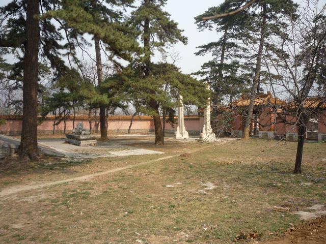 beijing2009_123